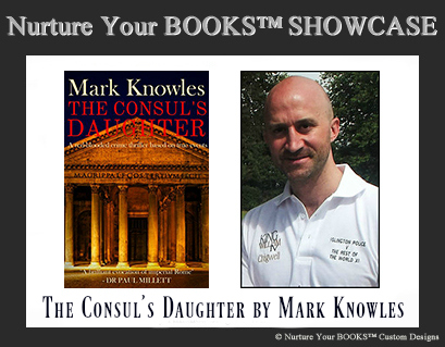 The Consuls Daughter Nyb Showcase Image Final